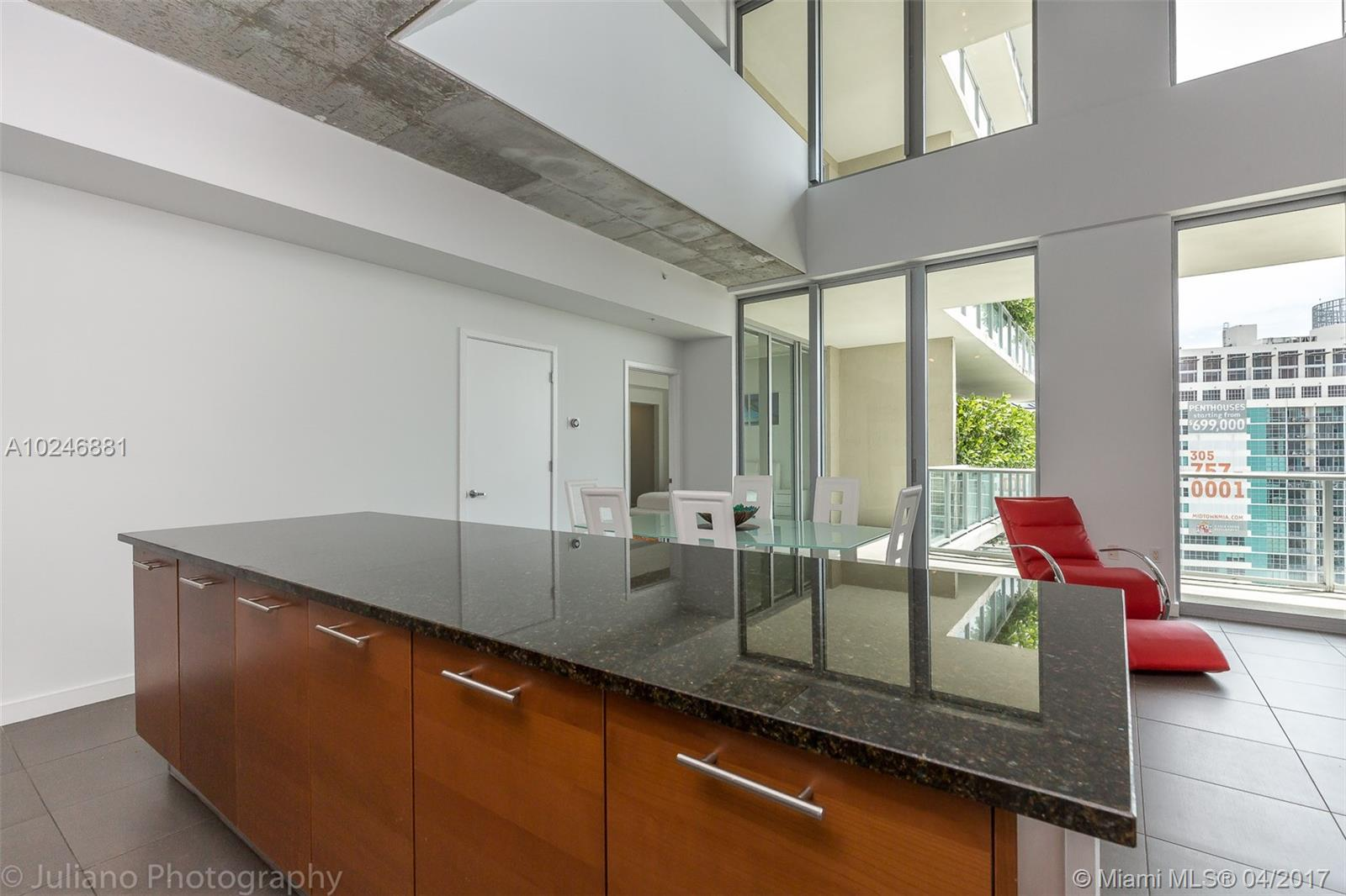 3470 Coast ave-PH105 miami--fl-33137-a10246881-Pic05