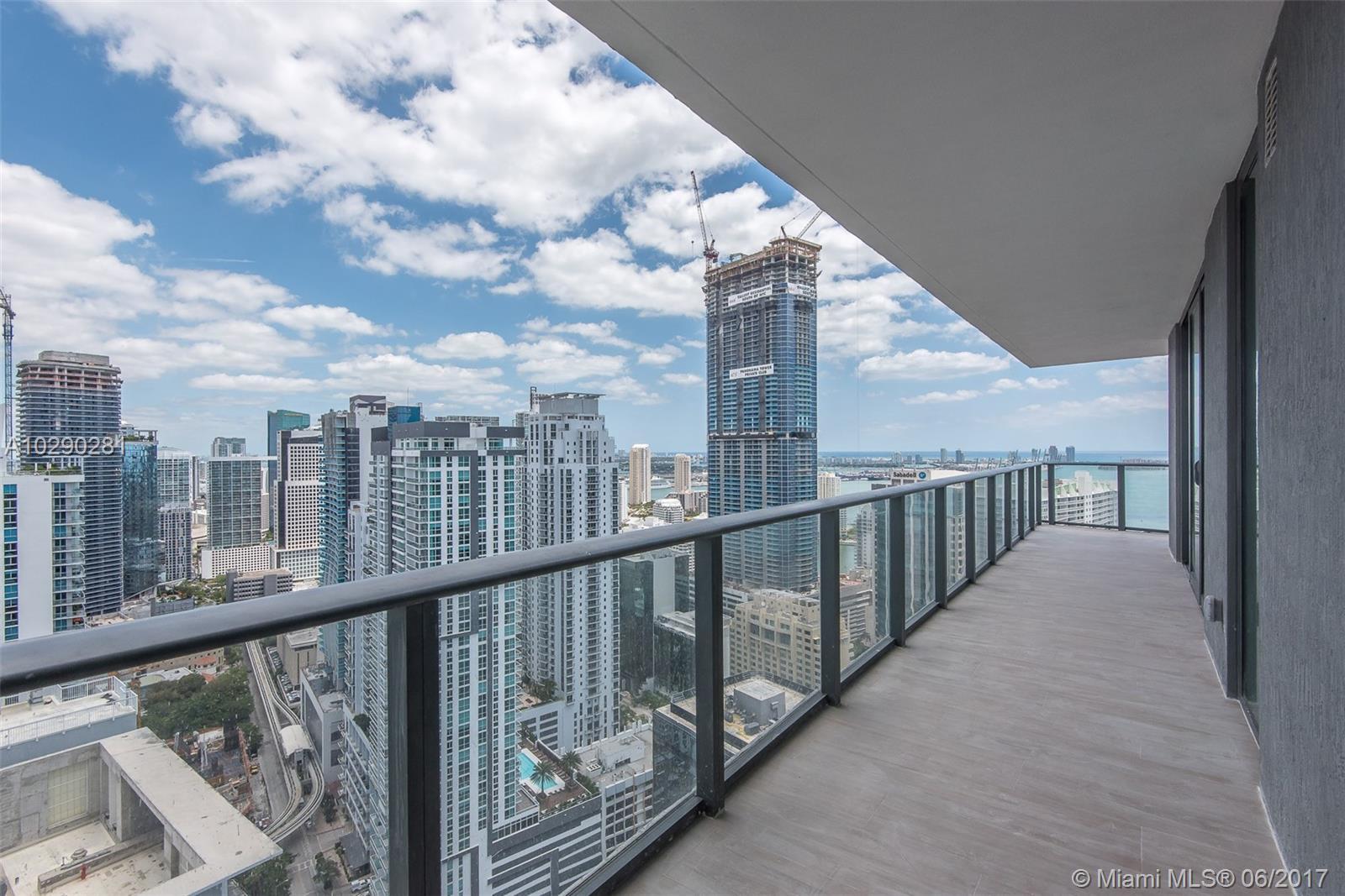 1300 Miami ave-4501 miami--fl-33130-a10290281-Pic10