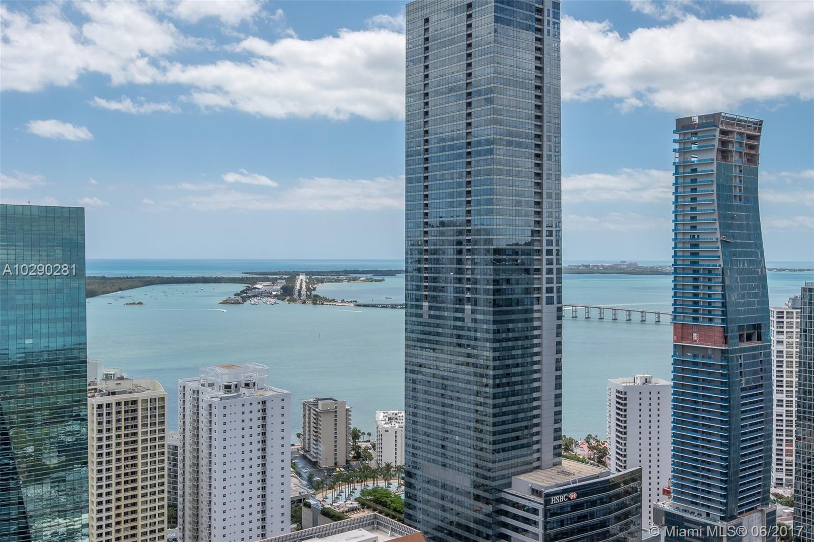 1300 Miami ave-4501 miami--fl-33130-a10290281-Pic17