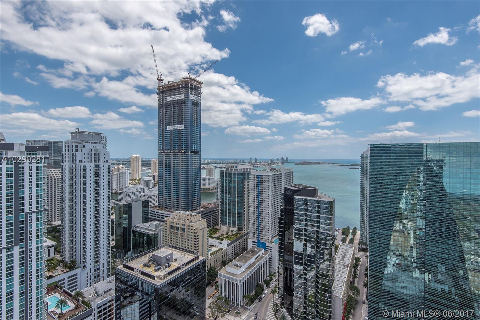 1300 Miami ave-4501 miami--fl-33130-a10290281-Pic25