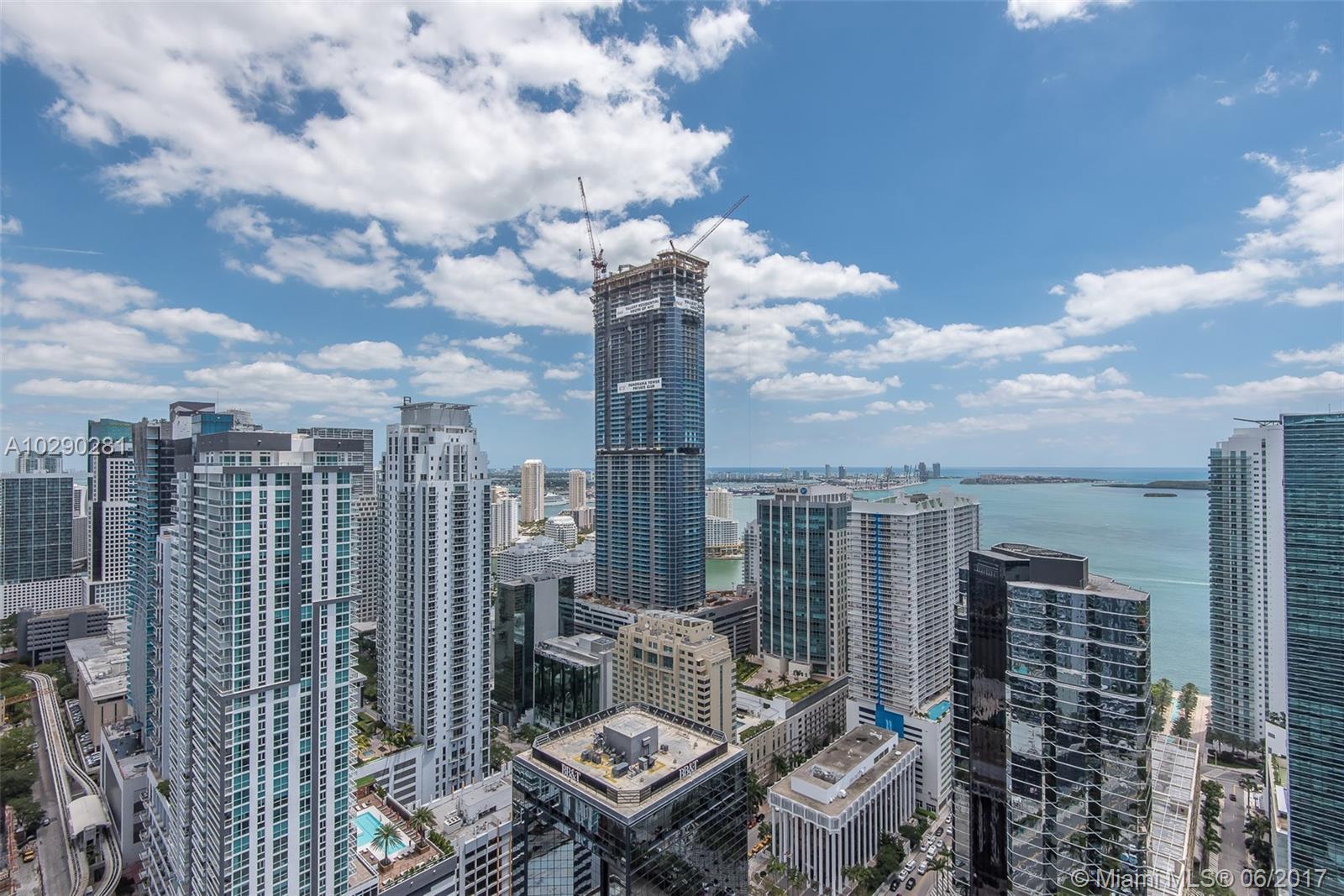 1300 Miami ave-4501 miami--fl-33130-a10290281-Pic28
