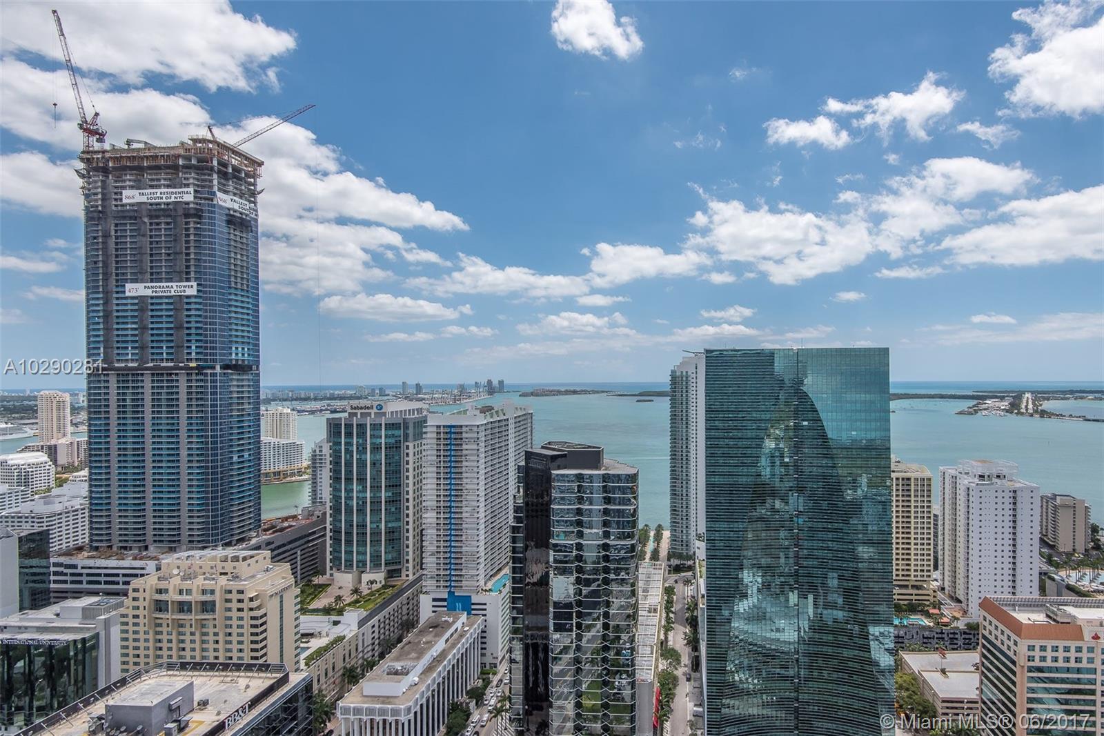 1300 Miami ave-4501 miami--fl-33130-a10290281-Pic29
