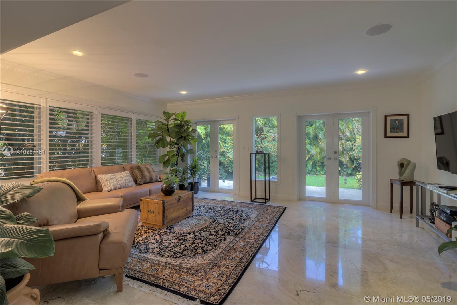 2910 Granada Blvd - Coral Gables, Florida