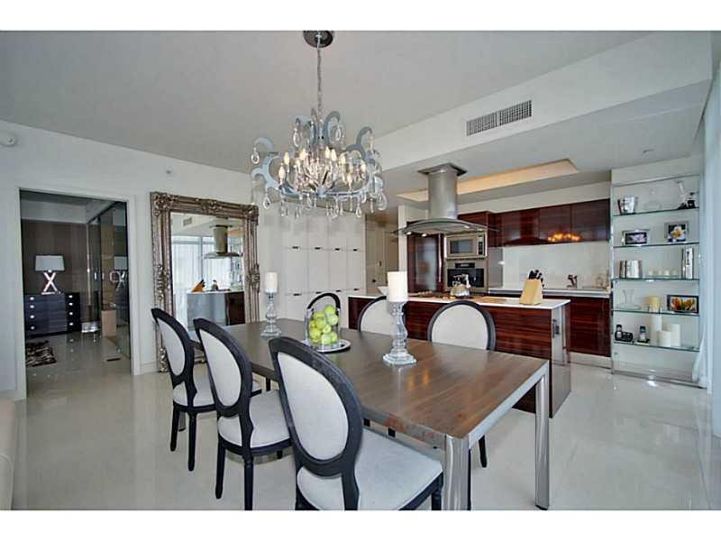 The Caribbean Condo, 3737 Collins Avenue, S-503
