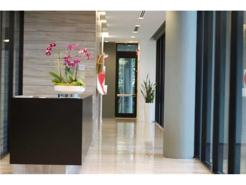 101 Condominium