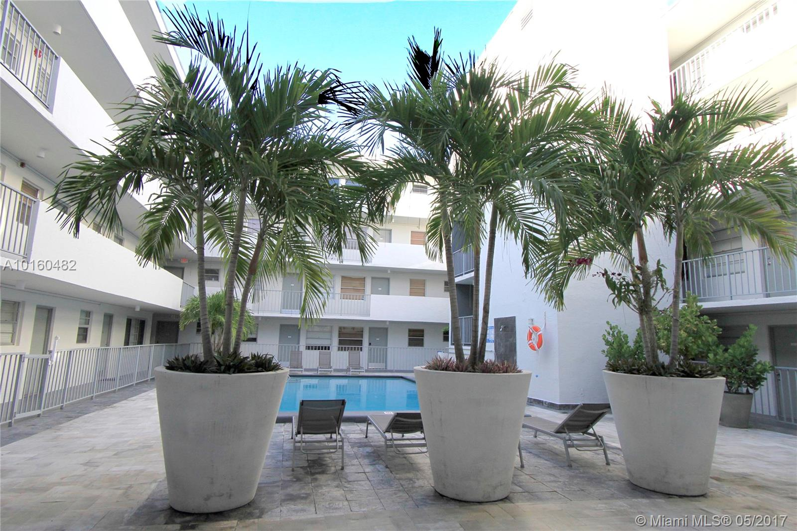 1610 Lenox ave-501 miami-beach--fl-33139-a10160482-Pic10