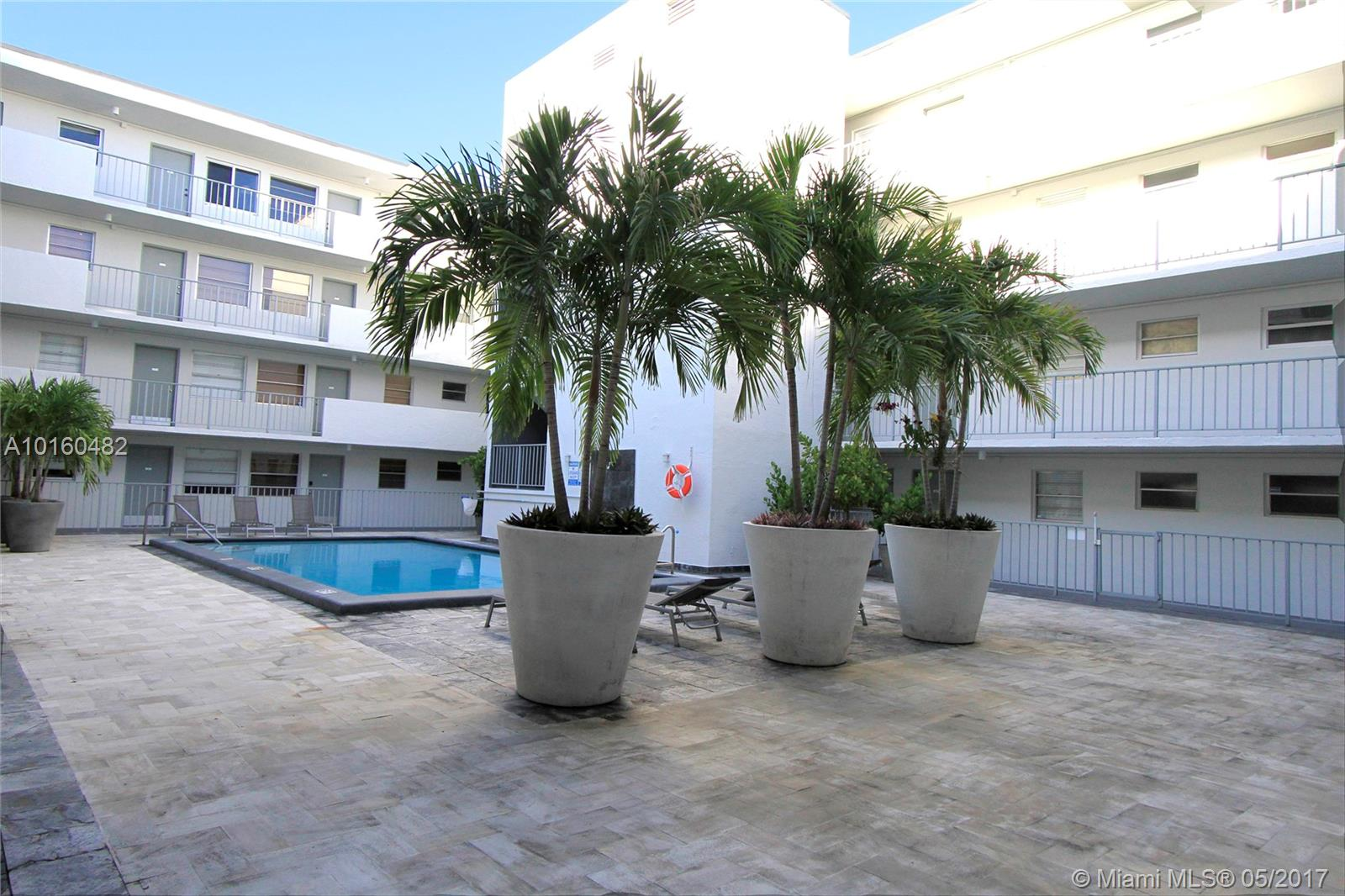 1610 Lenox ave-501 miami-beach--fl-33139-a10160482-Pic16