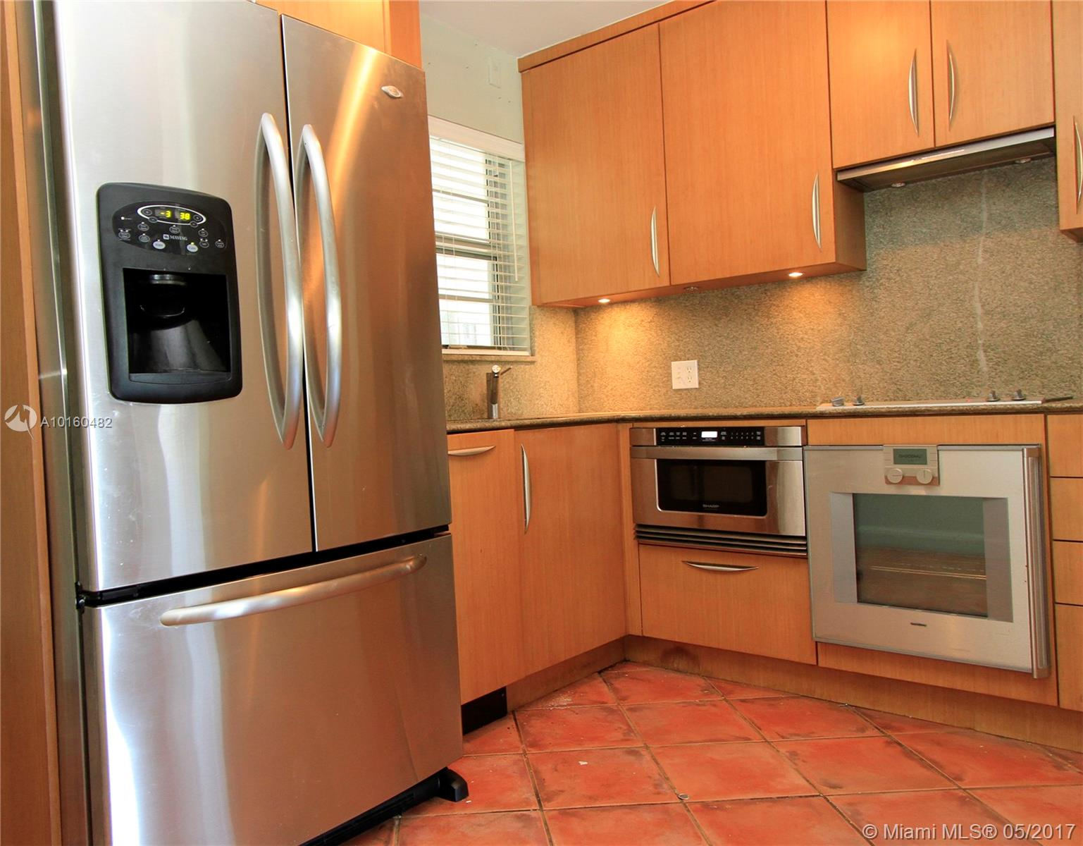 1610 Lenox ave-501 miami-beach--fl-33139-a10160482-Pic17