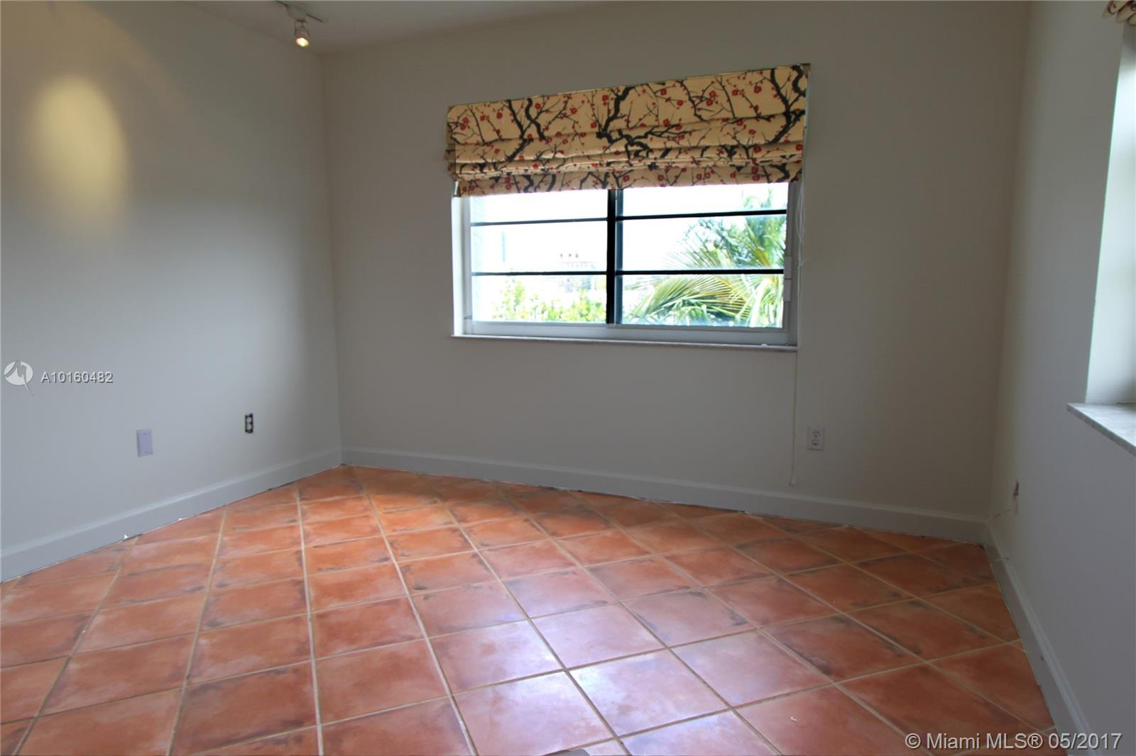 1610 Lenox ave-501 miami-beach--fl-33139-a10160482-Pic18