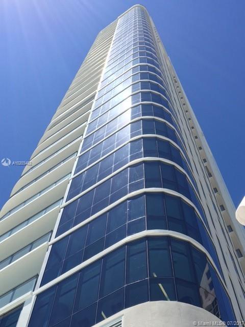 17475 COLLINS # 2901 Sunny Isles Beach, FL 33160 | Miami Condo Investments