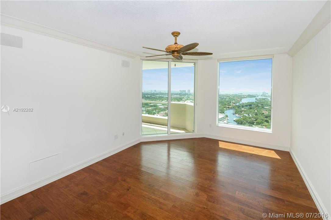 411 New river dr-3401 fort-lauderdale--fl-33301-a2192282-Pic12