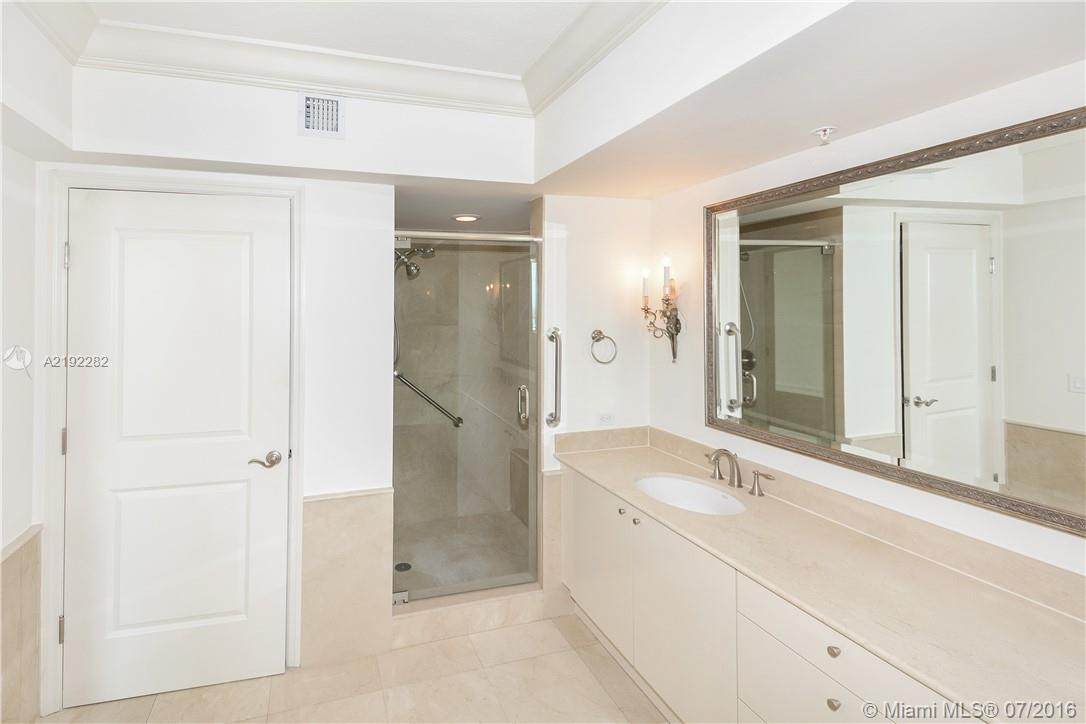 411 New river dr-3401 fort-lauderdale--fl-33301-a2192282-Pic15