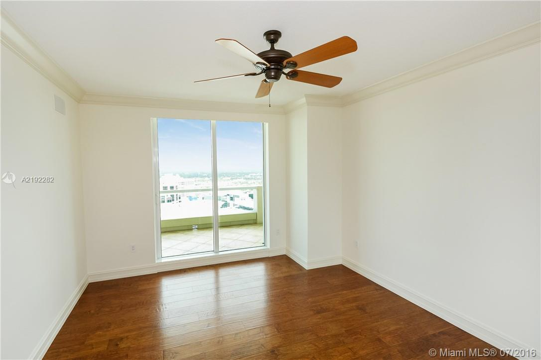 411 New river dr-3401 fort-lauderdale--fl-33301-a2192282-Pic16