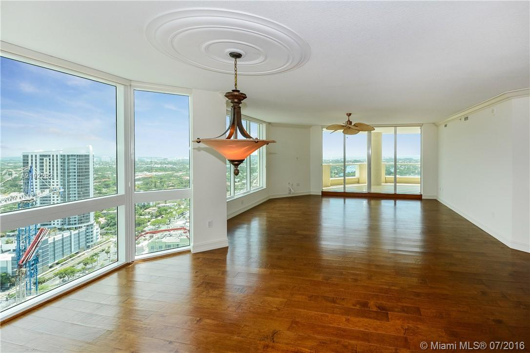 411 New river dr-3401 fort-lauderdale--fl-33301-a2192282-Pic02