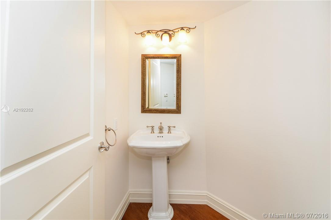 411 New river dr-3401 fort-lauderdale--fl-33301-a2192282-Pic20