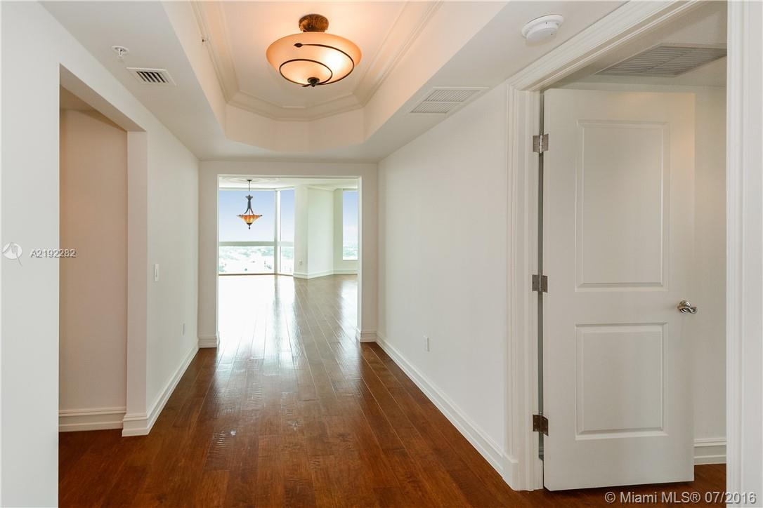 411 New river dr-3401 fort-lauderdale--fl-33301-a2192282-Pic21