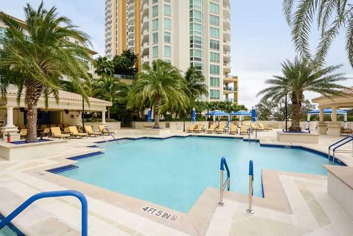 411 New river dr-3401 fort-lauderdale--fl-33301-a2192282-Pic25