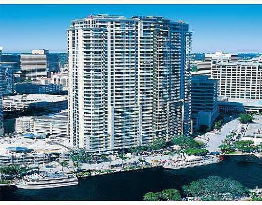 411 New river dr-3401 fort-lauderdale--fl-33301-a2192282-Pic26