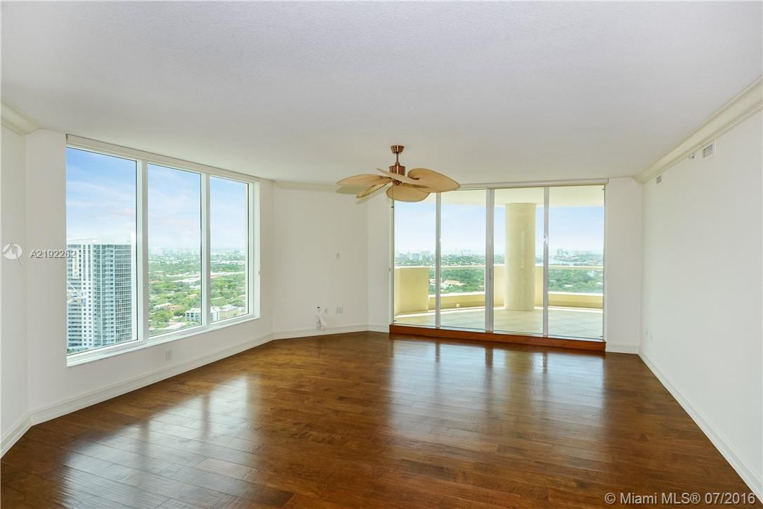 411 New river dr-3401 fort-lauderdale--fl-33301-a2192282-Pic03