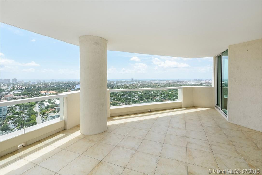 411 New river dr-3401 fort-lauderdale--fl-33301-a2192282-Pic04