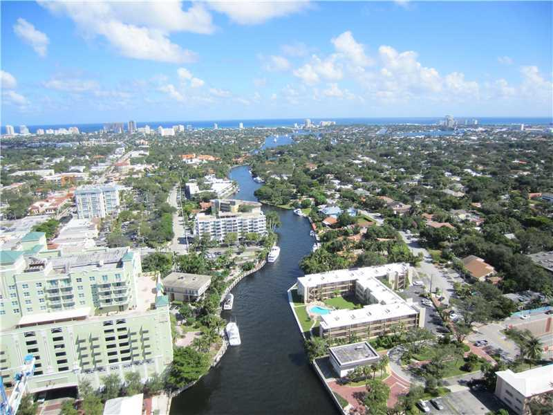 411 New river dr-3401 fort-lauderdale--fl-33301-a2192282-Pic05