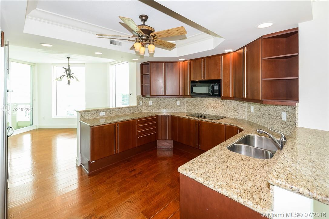 411 New river dr-3401 fort-lauderdale--fl-33301-a2192282-Pic06