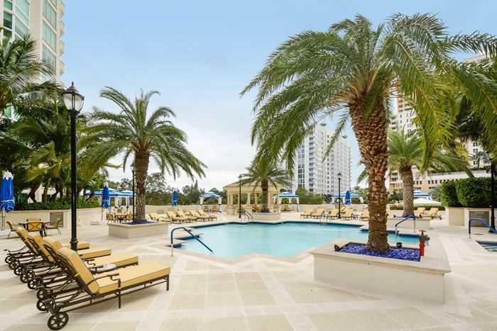 411 New river dr-3401 fort-lauderdale--fl-33301-a2192282-Pic08