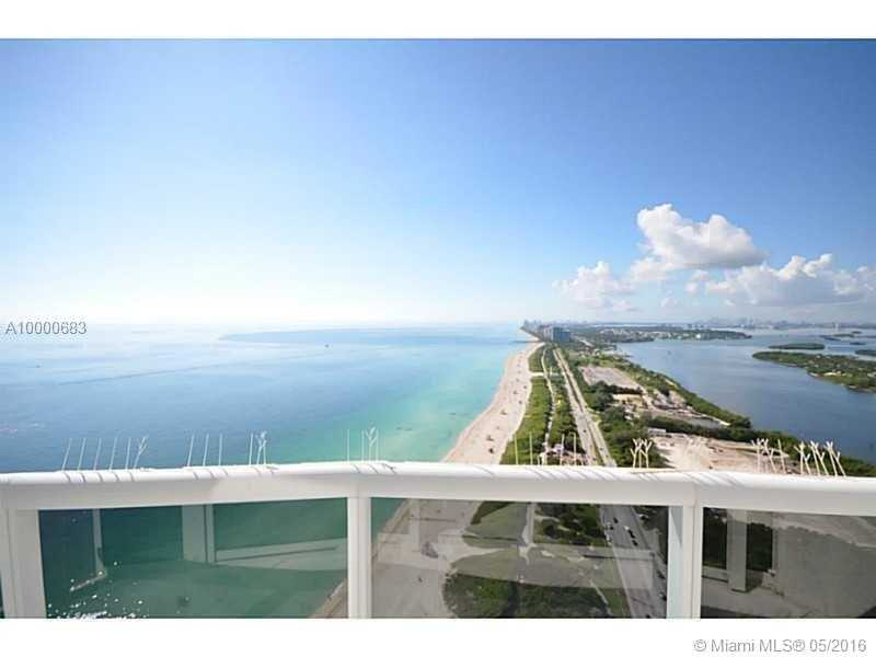 15811 Collins ave-4206 sunny-isles-beach--fl-33160-a10000683-Pic01