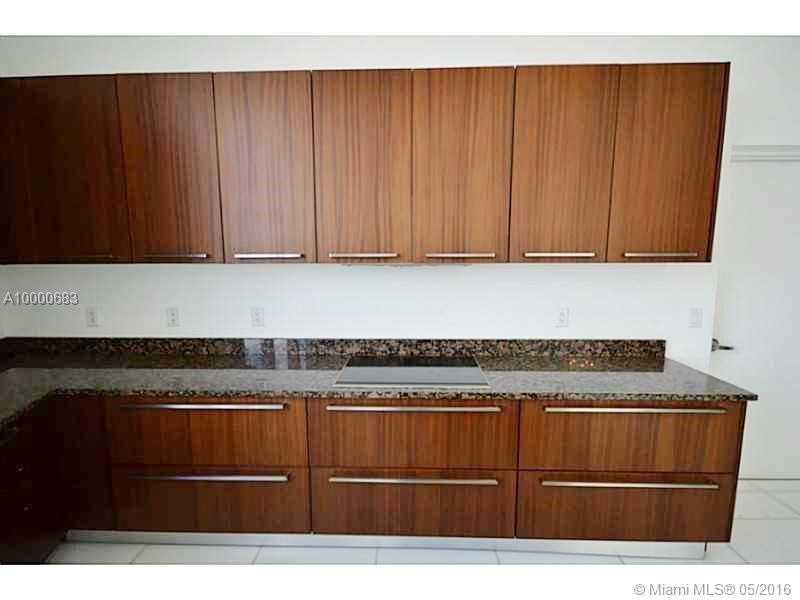 15811 Collins ave-4206 sunny-isles-beach--fl-33160-a10000683-Pic10