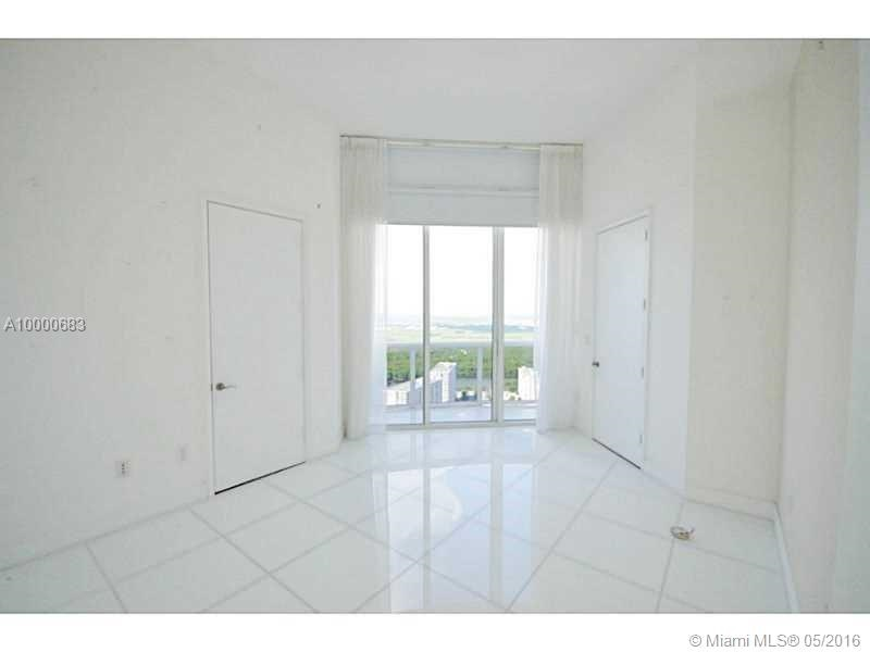 15811 Collins ave-4206 sunny-isles-beach--fl-33160-a10000683-Pic12