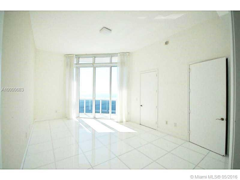 15811 Collins ave-4206 sunny-isles-beach--fl-33160-a10000683-Pic13