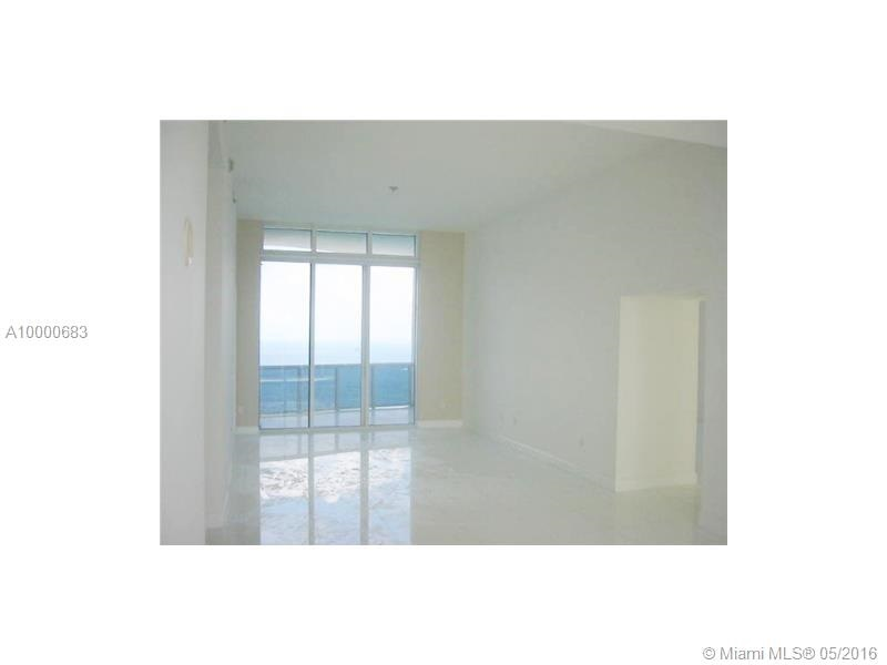 15811 Collins ave-4206 sunny-isles-beach--fl-33160-a10000683-Pic14