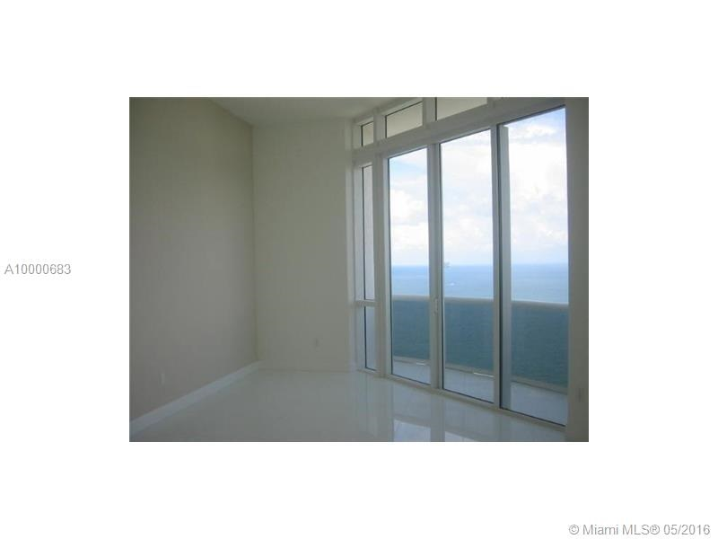 15811 Collins ave-4206 sunny-isles-beach--fl-33160-a10000683-Pic15