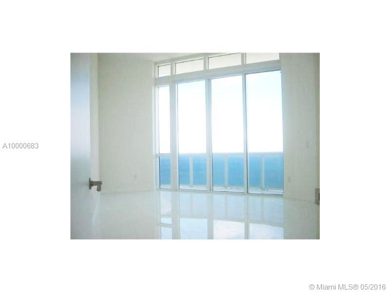 15811 Collins ave-4206 sunny-isles-beach--fl-33160-a10000683-Pic16
