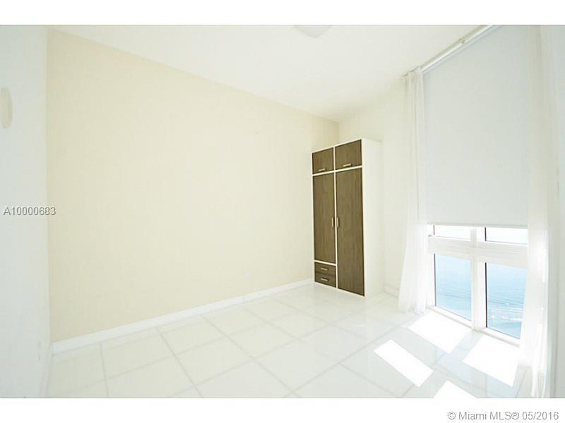 15811 Collins ave-4206 sunny-isles-beach--fl-33160-a10000683-Pic17
