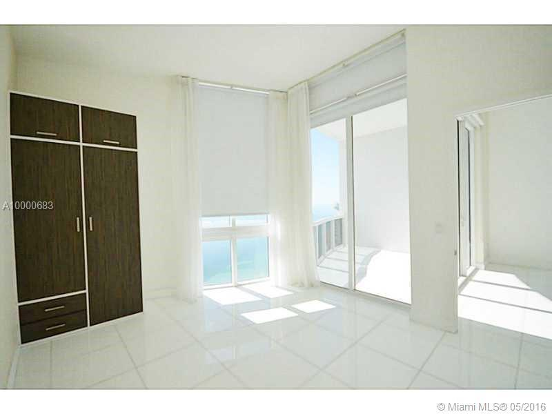 15811 Collins ave-4206 sunny-isles-beach--fl-33160-a10000683-Pic18