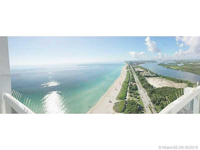 15811 Collins ave-4206 sunny-isles-beach--fl-33160-a10000683-Pic02