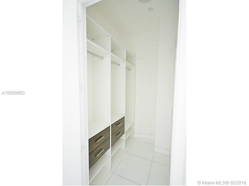 15811 Collins ave-4206 sunny-isles-beach--fl-33160-a10000683-Pic20