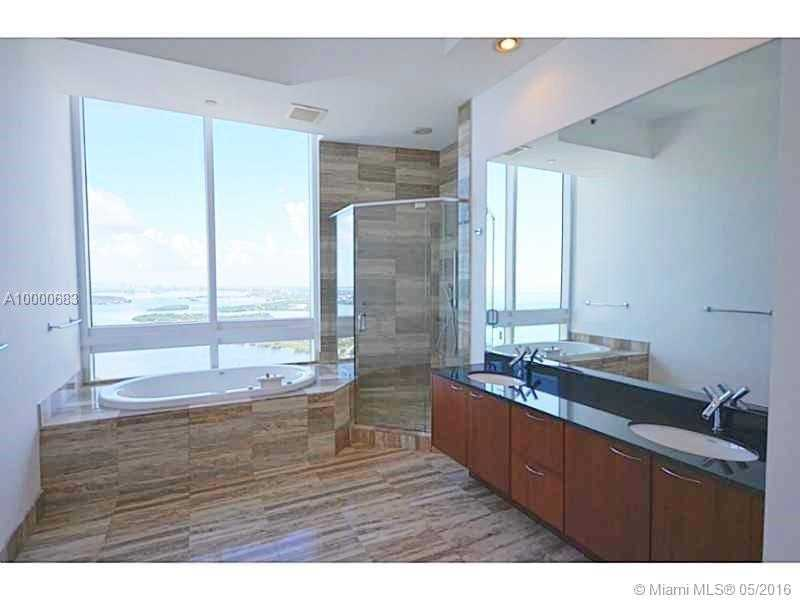 15811 Collins ave-4206 sunny-isles-beach--fl-33160-a10000683-Pic21
