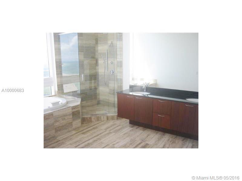 15811 Collins ave-4206 sunny-isles-beach--fl-33160-a10000683-Pic22