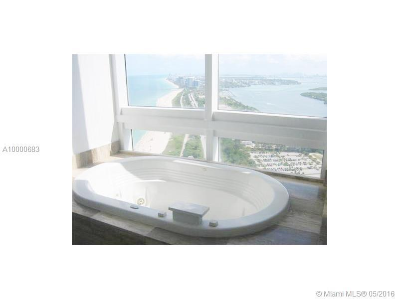 15811 Collins ave-4206 sunny-isles-beach--fl-33160-a10000683-Pic23