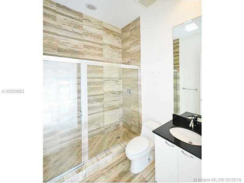 15811 Collins ave-4206 sunny-isles-beach--fl-33160-a10000683-Pic24
