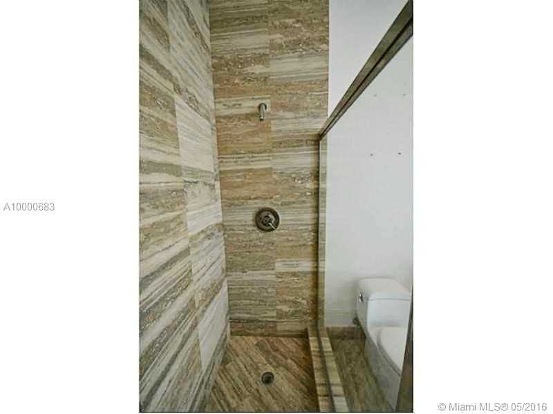 15811 Collins ave-4206 sunny-isles-beach--fl-33160-a10000683-Pic25
