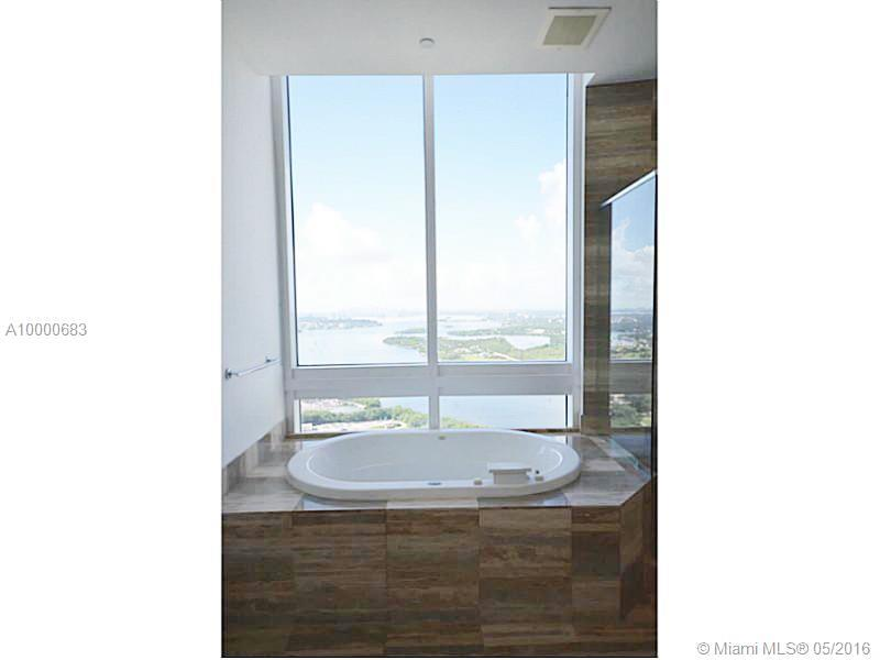 15811 Collins ave-4206 sunny-isles-beach--fl-33160-a10000683-Pic26