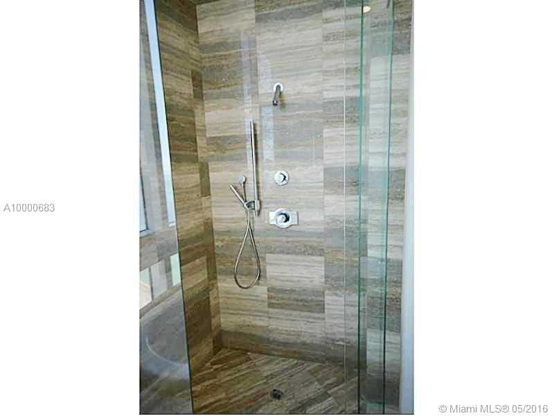 15811 Collins ave-4206 sunny-isles-beach--fl-33160-a10000683-Pic27