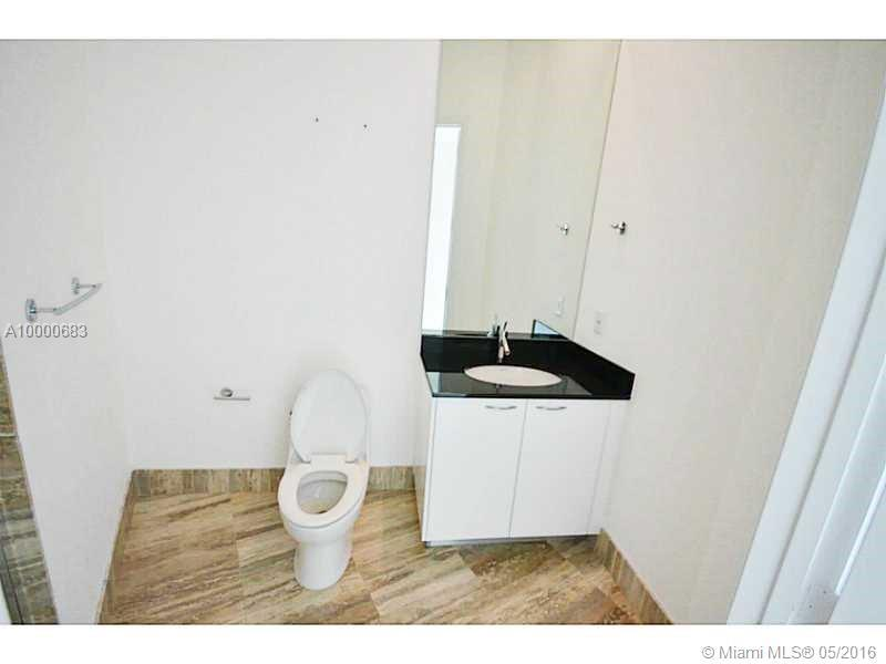 15811 Collins ave-4206 sunny-isles-beach--fl-33160-a10000683-Pic28