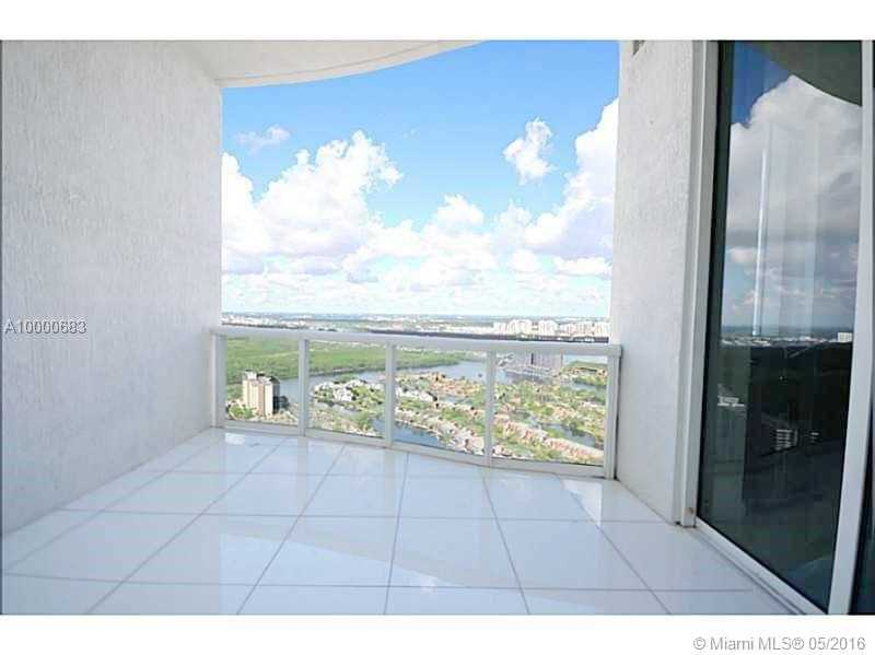 15811 Collins ave-4206 sunny-isles-beach--fl-33160-a10000683-Pic29