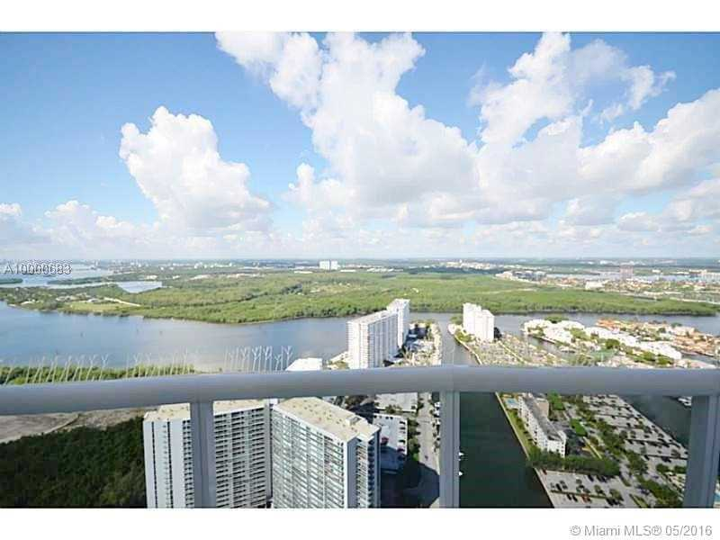 15811 Collins ave-4206 sunny-isles-beach--fl-33160-a10000683-Pic03