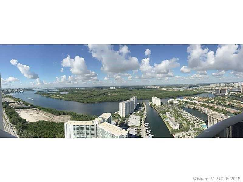15811 Collins ave-4206 sunny-isles-beach--fl-33160-a10000683-Pic30