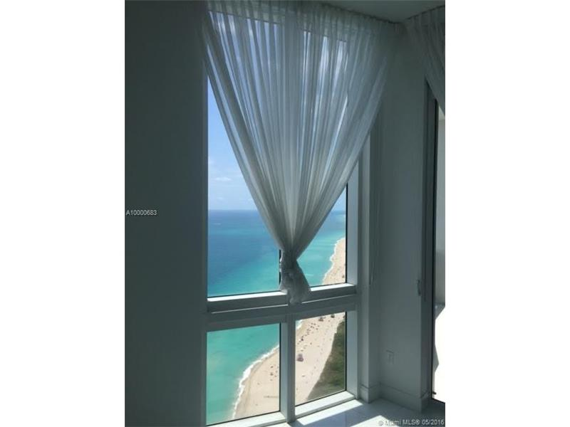 15811 Collins ave-4206 sunny-isles-beach--fl-33160-a10000683-Pic31